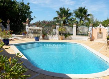 Thumbnail 5 bed villa for sale in Vale Do Lobo Resort, Vale Do Lobo, Algarve, 8135-864, Portugal