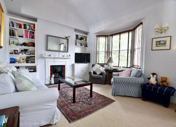 Thumbnail 2 bed flat for sale in Inglethorpe Street, Fulham