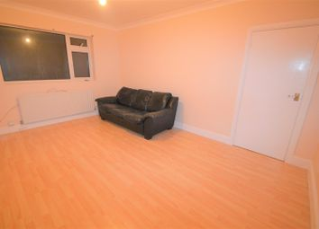 Thumbnail 2 bed flat for sale in Kenwood Gardens, London