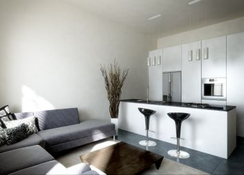 2 bed flat for sale in Broughton Road, Salford, Manchester M6