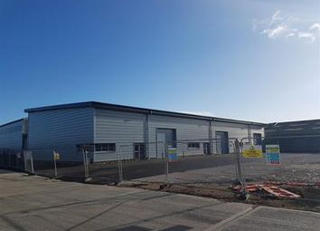 Thumbnail Light industrial to let in The Trade Yard, Barmston Road, Beverley, East Yorkshire