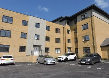 Thumbnail 2 bedroom flat to rent in Allium Rise, Dartford
