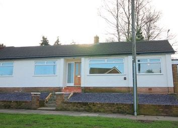 Thumbnail 3 bed detached bungalow for sale in Barnham Drive, Childwall, Liverpool