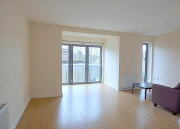 Thumbnail 2 bedroom flat to rent in Brookbank Road, London