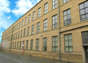 Thumbnail 2 bed flat to rent in Ingrow Mill, Ingrow Lane, Keighley