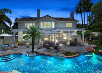 Thumbnail 4 bed property for sale in 20411 Via Guadalupe, Yorba Linda, Ca, 92887