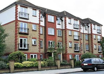 Thumbnail 1 bed property for sale in Pegasus Court, Kenton