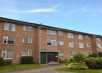 Thumbnail 2 bed flat for sale in Old Kennels Court, Burghfield Road, Reading, Berkshire