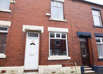 Thumbnail 2 bedroom mews house for sale in Hamilton Street, Stalybridge