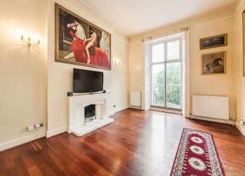 Thumbnail 2 bed flat for sale in Cadogan Place, London