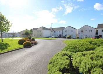 Thumbnail 3 bed apartment for sale in 90 Thomond Student Village, Old Cratloe Road, Caherdavin, Limerick