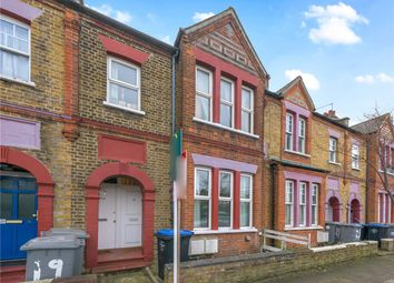 1 bed maisonette for sale in Allington Road, London W10