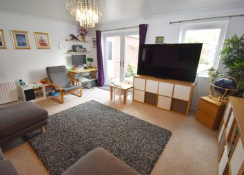 3 bed end terrace house for sale in Shirley Road, Acocks Green, Birmingham B27
