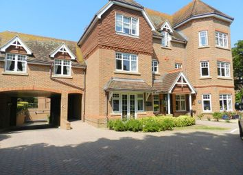Thumbnail 1 bed property for sale in Grasmere Court, Worthing
