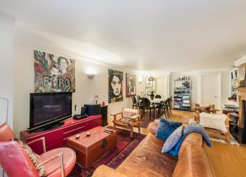 Thumbnail 1 bed property to rent in Campden Hill Road, London