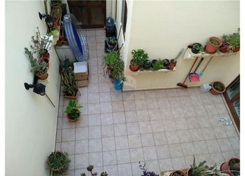 Thumbnail 3 bed maisonette for sale in Qormi, Malta