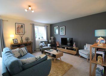3 bed detached house to rent in Woolley Bridge Road, Hadfield, Glossop SK13