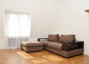 Thumbnail 1 bed flat to rent in Ripon House, Station Lane, Hornchurch