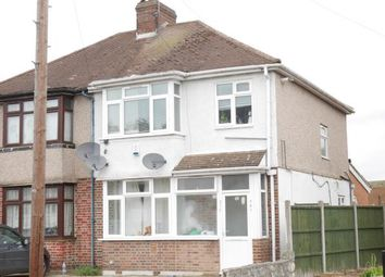 Thumbnail 2 bedroom flat to rent in Cranford Lane, Hounslow