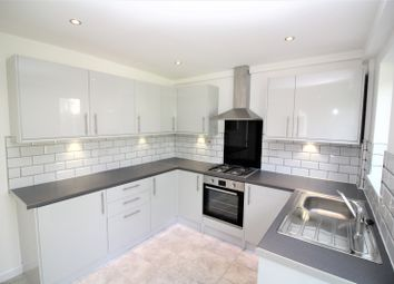 Thumbnail 3 bed semi-detached house to rent in Duncan Place, Fleetwood