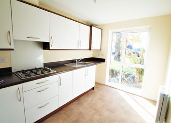 Thumbnail 3 bed semi-detached house to rent in PL2, Plymouth, Devon