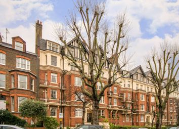 Thumbnail 1 bedroom flat for sale in Maida Avenue, Little Venice