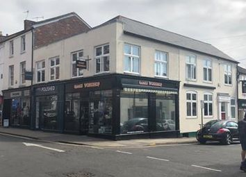 Thumbnail Office to let in Frederick House, 1 Augusta Place, Leamington Spa, Warwickshire