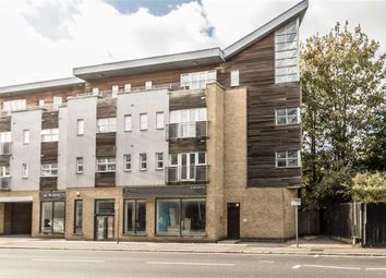 1 bed flat for sale in London Road, Kingston Upon Thames KT2