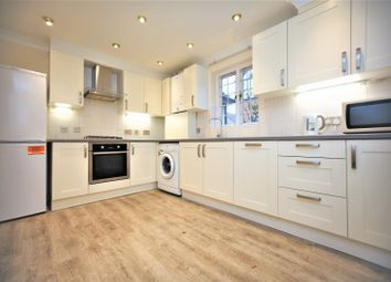 Thumbnail 3 bed property to rent in Heton Gardens, London