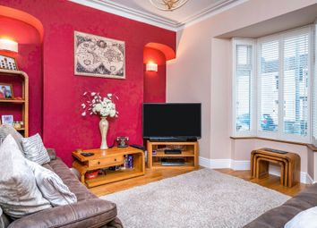 Thumbnail 4 bed terraced house for sale in London Road, Neath