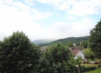 3 bed terraced house for sale in Mount Park, Conwy LL32