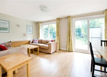 Thumbnail 3 bed terraced house for sale in Fontenoy Road, Balham, London