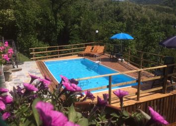 Thumbnail 3 bed detached house for sale in Riolo, Bagni di Lucca, Bagni di Lucca, Tuscany, Italy