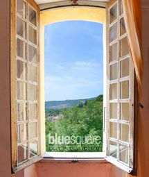 Thumbnail 3 bed property for sale in Cipieres, Alpes-Maritimes, 06620, France