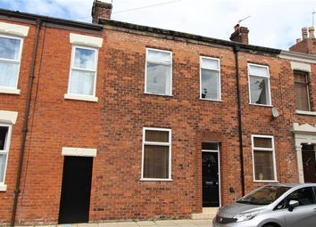 Thumbnail 3 bedroom property for sale in Kenmure Place, Preston