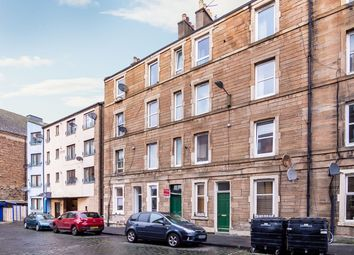 2 bed flat for sale in Thorntree Street, Leith, Edinburgh EH6