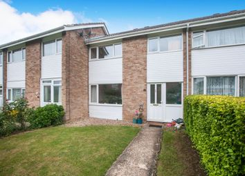 Thumbnail 2 bedroom terraced house for sale in Sunderland Road, Maidenhead