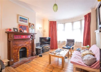 Thumbnail 4 bed property for sale in Windermere Road, London