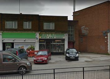 Thumbnail Retail premises to let in Church Road, Sheldon, Birmingham