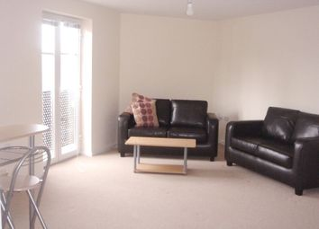 Thumbnail 2 bed flat to rent in Sanderson Villas, Gateshead