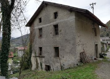 Thumbnail 3 bedroom villa for sale in Tolmin, Tolmin, Slovenia