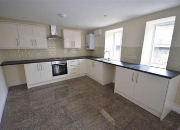 Thumbnail 2 bed property for sale in High Street, Torrington