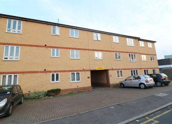 Thumbnail 2 bed flat to rent in Hobbs Lane, Cheshunt, Hertfordshire