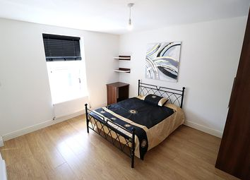 Thumbnail Room to rent in Harpur Street, Bedford