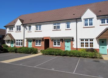 Thumbnail 3 bed terraced house for sale in Bridge Keepers Way, Hardwicke, Gloucester
