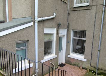 Thumbnail 2 bed flat to rent in Broomhead Drive, Dunfermline