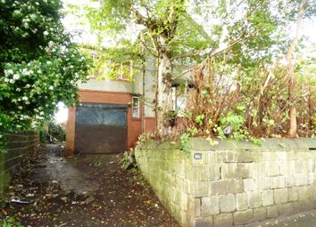 Thumbnail 3 bed semi-detached house for sale in Broad Lane, Bramley, Leeds