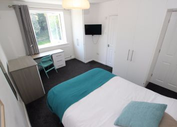 Thumbnail Room to rent in Delamere Road - Room 5, Reading