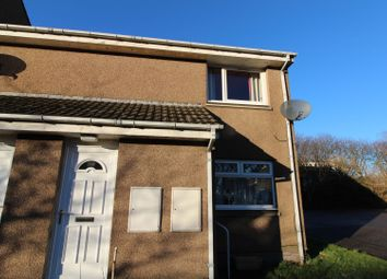 Thumbnail 1 bed flat for sale in Donmouth Court, Aberdeen