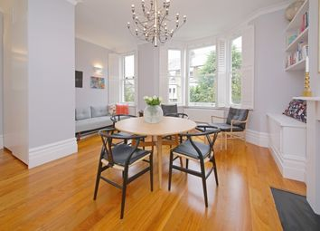 Thumbnail 1 bed flat for sale in Rona Road, London